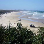 Billede af The Beach Retreat Coolum