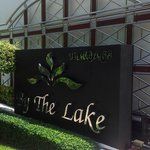 Phuket Deluxe - By The Lake Foto