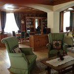 Photo de Relais Des Glaciers Hotel