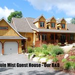 Photo of Algonquin Mists Guest Home and Retreat