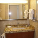 صورة فوتوغرافية لـ ‪Holiday Inn San Francisco Golden Gateway‬