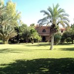 Photo of Villa Al Assala Palmeraie