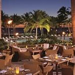Cioppino at the Ritz-Carlton Key Biscayne Foto
