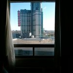 Φωτογραφία: Four Points by Sheraton Niagara Falls Fallsview