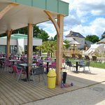 Photo of Camping La Roche-Posay Vacances