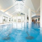 Champneys Springs Health Resortの写真