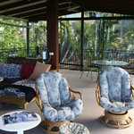 Bilde fra Coral Sea Retreat Bed and Breakfast