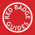 Red Badge Guides - Private Tours