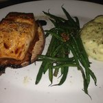 J. Gilbert's Wood-Fired Steaks & Seafood Foto