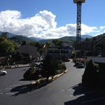 Foto van Gatlinburg Inn