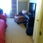 Country Inn & Suites Conway resmi