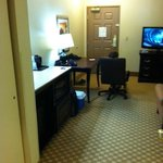 Foto Country Inn & Suites Conway