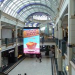 Photo of King of Prussia Mall