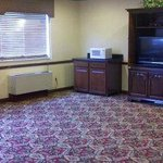 Updated Conference Room (Perfect for Baby Showers & Church Meetings etc.
