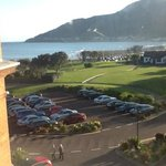 Slieve Donard Resort and Spa resmi