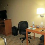 Foto de Extended Stay America - Anchorage - Downtown