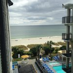 Photo de Palmetto Shores Oceanfront