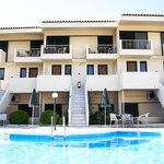 Photo of Hotel Orestis