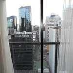 Photo of CityLife Auckland