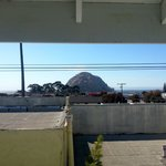 Foto de Days Inn Morro Bay