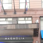 Photo de Magnolia Hotel Denver