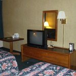 Photo de Days Inn Dunkirk - Fredonia