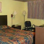 Best Value Inn-Blackwell/Ponca City