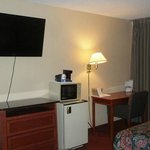 Foto de Days Inn Delk Road Atlanta Marietta