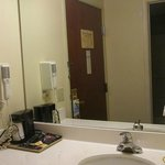 Foto Days Inn Haw River