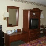 Days Inn Haw River Foto