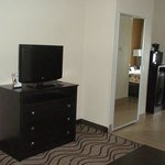 Bilde fra La Quinta Inn & Suites South Bend