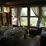 Photo of Roatan Bed & Breakfast Apartments