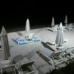 Φωτογραφία: Forte Village Resort - Le Dune