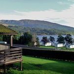 Photo de Appin Holiday Homes