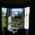 Foto van BEST WESTERN Inverness Palace Hotel & Spa