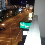 Foto Quality Inn & Suites Myrtle Beach