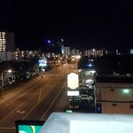 Foto van Quality Inn & Suites Myrtle Beach
