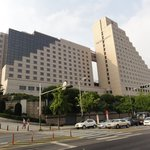 Foto van The Ritz-Carlton, Seoul