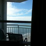 Фотография BEST WESTERN PLUS Carolinian Oceanfront Inn & Suites