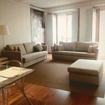 Eric Vokel Boutique Apartments - Madrid Suitesの写真