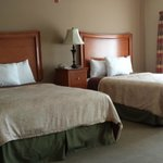 Country Inn & Suites San Bernardino/Redlands resmi