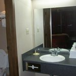Foto de Days Inn Cullman