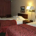 Foto Days Inn Cullman