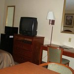 Photo de Econo Lodge Hillsboro