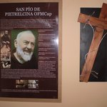 Foto de Father Pio's Inn