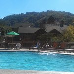 Foto de Westgate Smoky Mountain Resort