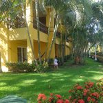 Photo of Palma Real Beach Resort & Villas