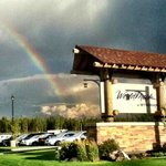 Foto de WorldMark West Yellowstone