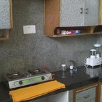 Kitchenette02