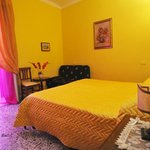 Bed and Breakfast Camere Primavera